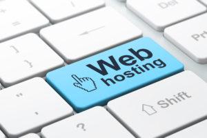 webhosting priser